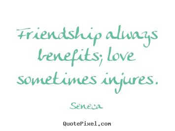 Poznati filozofi  Seneca-quotes_11849-5