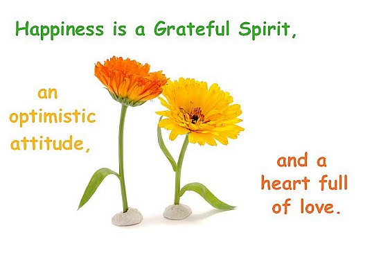 Quote Of The Day - Page 2 Happiness-Life-Quote