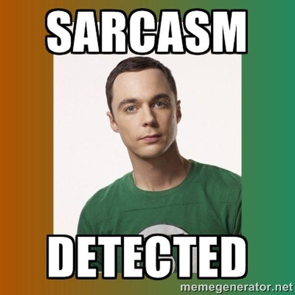 * ATARI ST * TOPIC OFFICIEL - Page 32 Cool-sheldon-sarcasm-meme-pictures