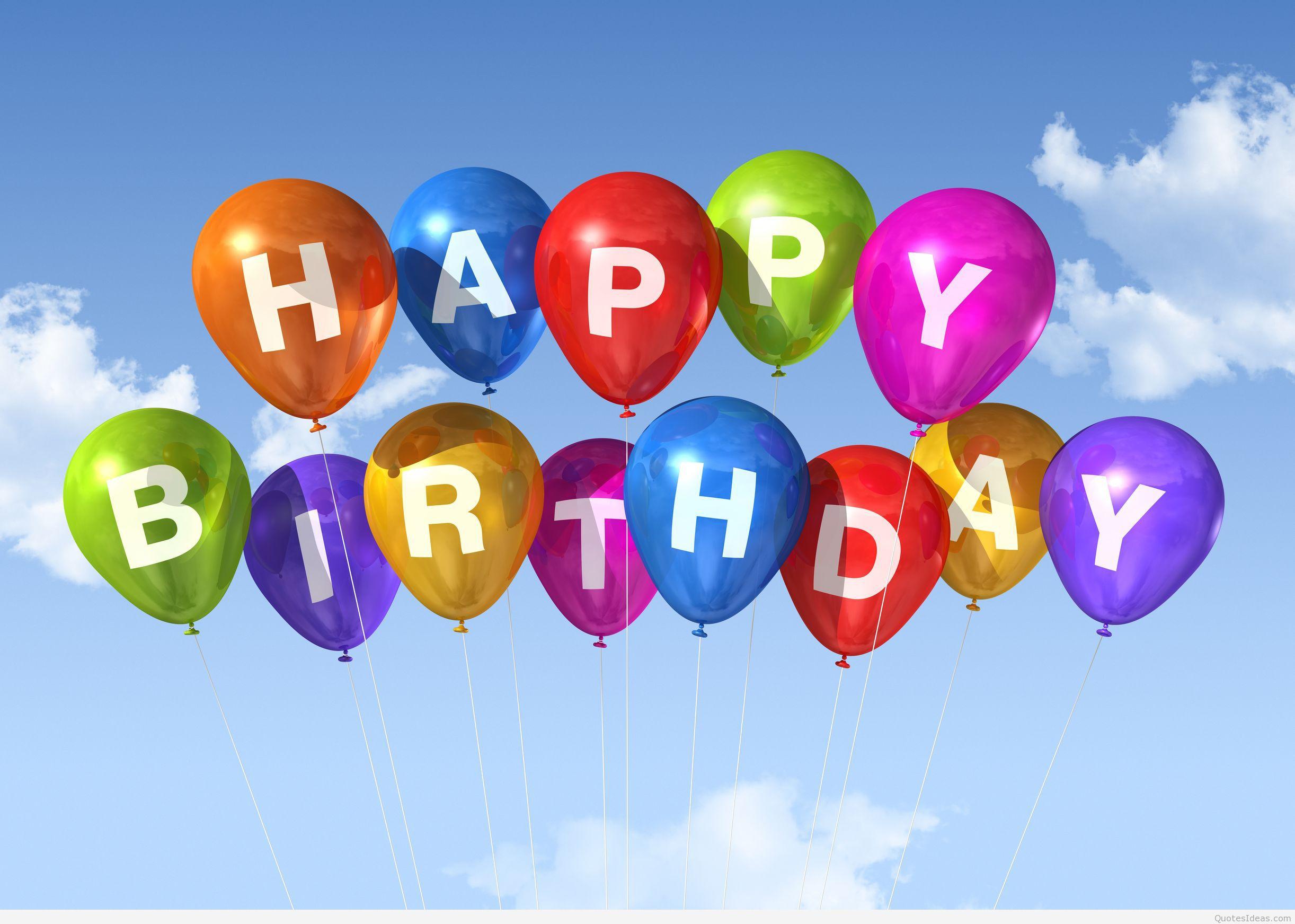 Les 16 ans de notre Mathieu.... Happy_birthday