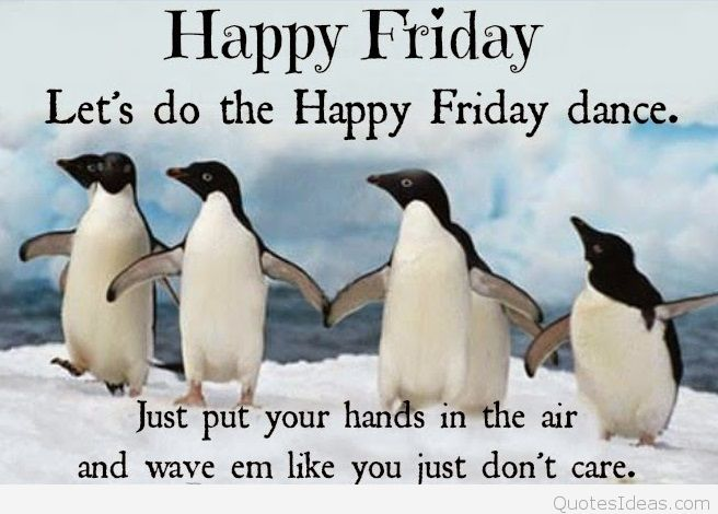 Happy Friday All Funny-Happy-Friday-picture-with-saying