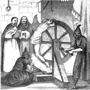محاكم التفتيش  وإبادة ا لمسلمين في الأندلس 1207993938spanish_inquisition_small