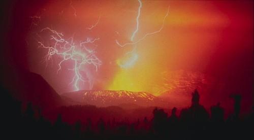 مرور البرق ورجوعه معجزة نبوية 1272974075800px-galunggung