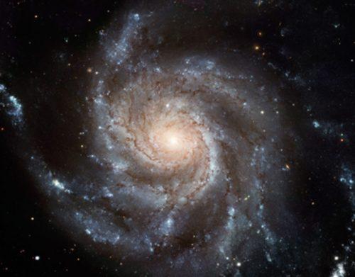 تجليات ملكوت السماء ..من خلال تلسكوب هابل 2