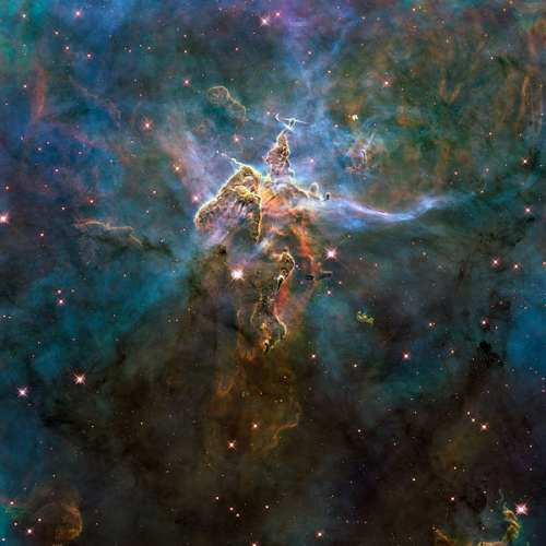 تجليات ملكوت السماء ..من خلال تلسكوب هابل 600px-PhilcUK-1274438506