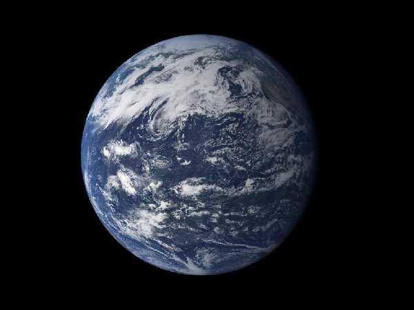 التوازنات الدقيقة في كوكب الأرض  537518main_earth_pacific_946-710