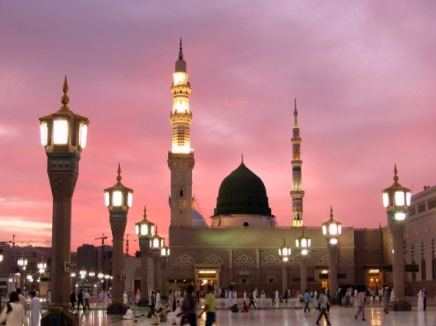 معجزة الصيام .. وفوائده الصحية 2145214
