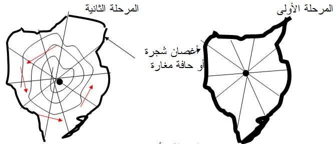 تسبيح الجماد بحمد رب العباد  17