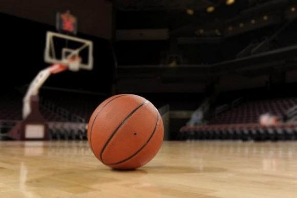 Basket/Coupe d'Afrique des clubs champions: 2e victoire du GSP à Monastir 6db4afea8e9681e87bc3fe6cf78a2bdd_M