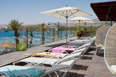 Leonardo Plaza Hotel Eilat 19669902