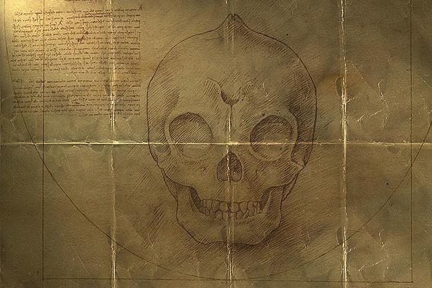 Sirènes Tragédie et Complot......... - Page 3 Lone-skulls