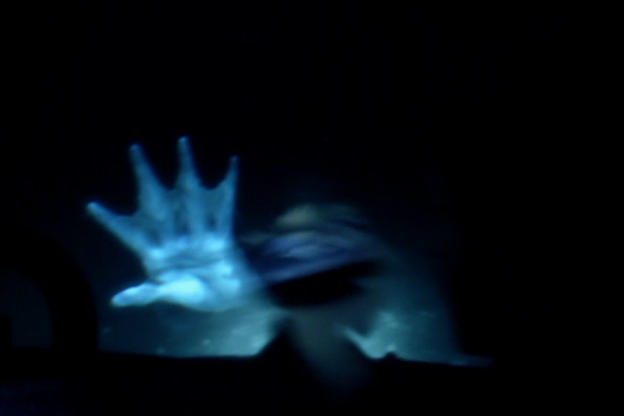 Sirènes Tragédie et Complot......... - Page 3 Mermaid-evidence-04-625x450