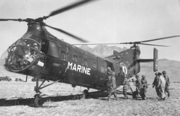 Hélicoptère BANANE FLOTILLE 31F Photo07