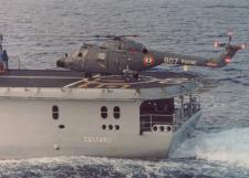 Hélicoptère BANANE FLOTILLE 31F Photo27