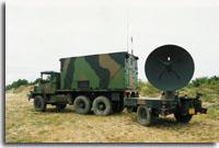 الرادارات العسكرية المغربية Artillerie_3