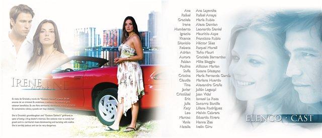 Два лица страсти/Las Dos Caras de Ana F5acbf901140