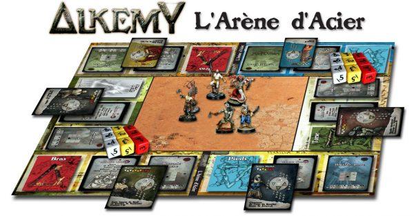 Alkemy Day le dimanche 28 avril 2l3lr346oy3e
