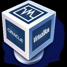 VirtualBox VirtualBox-3_101