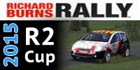RBR R2 Cup 2015 Rbrr2cup2015