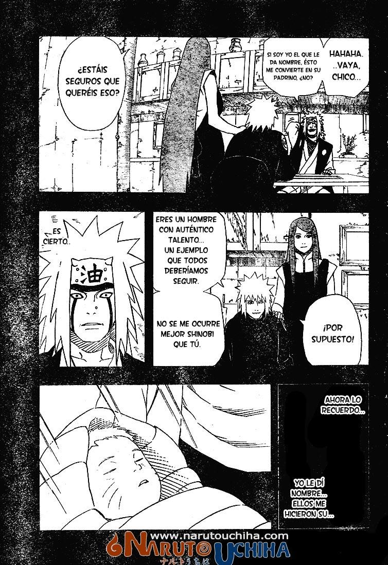 Naruto - Página 2 11