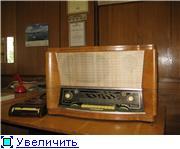 Радиоприемник Фестиваль. B3c9d8c1ca53t