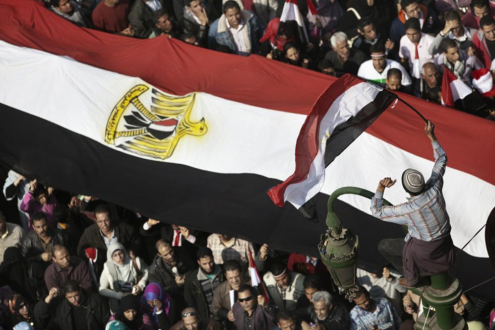 ذكريات الثورة Egypt_mubarak_25