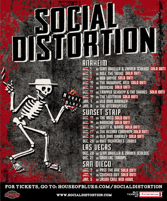 SOCIAL DISTORTION - Página 5 Laweeklyad
