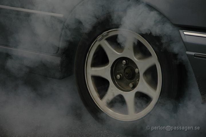 Grey - Sierra med V6:a som suger! SLUTKÖRT FÖR I ÅR! DSC_0279