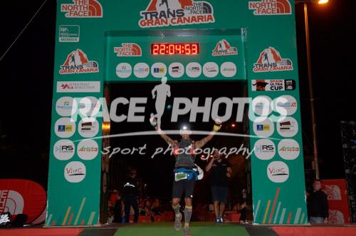La gara del giorno - Pagina 31 Transgrancanaria2015-1402_71