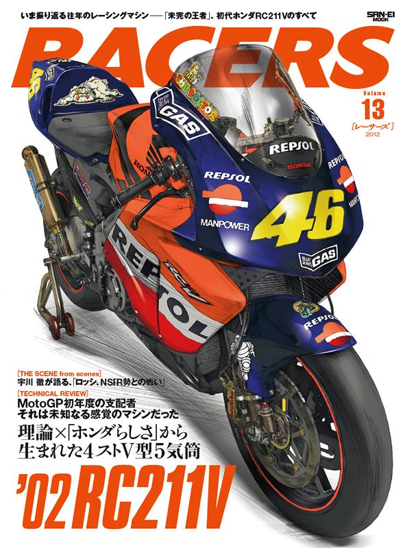 Livre, Magazine, En kiosque, Presse Spécialisée, Canard Moto, Bouquin  - Page 2 13