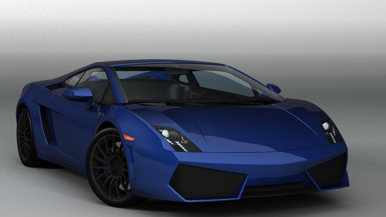 RSR Lamborghini Gallardo Valentino Balboni for AC - Page 2 Fronte10
