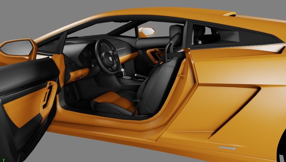 RSR Lamborghini Gallardo Valentino Balboni for AC - Page 2 Intern10a