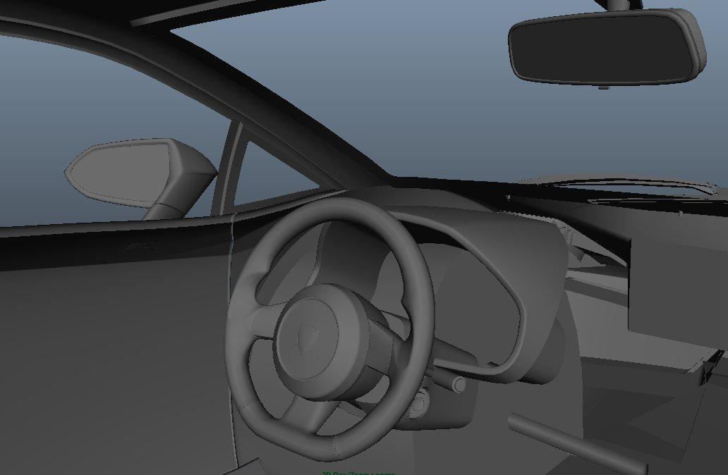 RSR Lamborghini Gallardo Valentino Balboni for AC - Page 2 Intern11