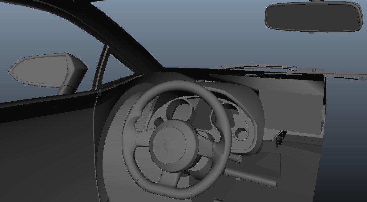 RSR Lamborghini Gallardo Valentino Balboni for AC - Page 2 Intern12
