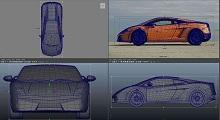 RSR Lamborghini Gallardo Valentino Balboni for AC - Page 2 Latest10_th