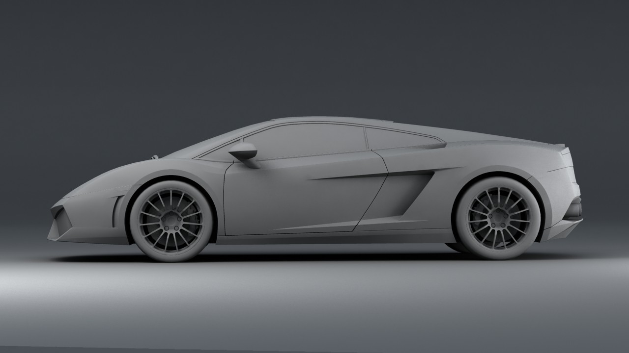 RSR Lamborghini Gallardo Valentino Balboni for AC - Page 2 Latest11