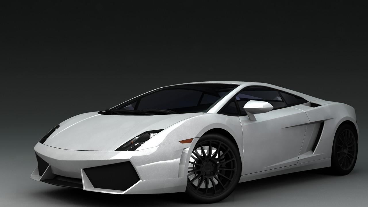 RSR Lamborghini Gallardo Valentino Balboni for AC - Page 2 Latest12