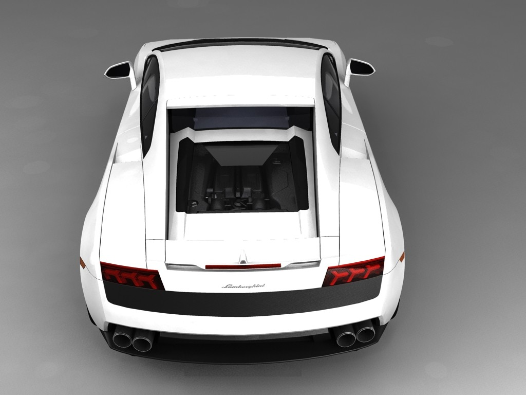 RSR Lamborghini Gallardo Valentino Balboni for AC - Page 2 Latest13