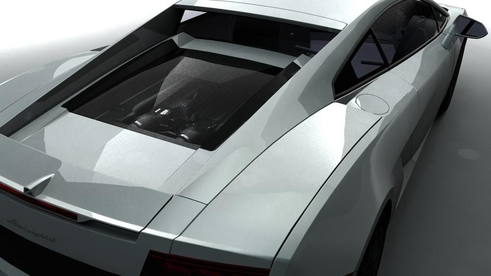 RSR Lamborghini Gallardo Valentino Balboni for AC - Page 2 Latest14