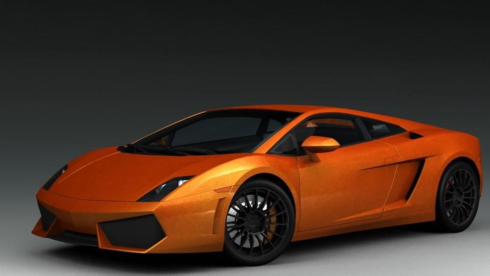 RSR Lamborghini Gallardo Valentino Balboni for AC - Page 2 Latest15