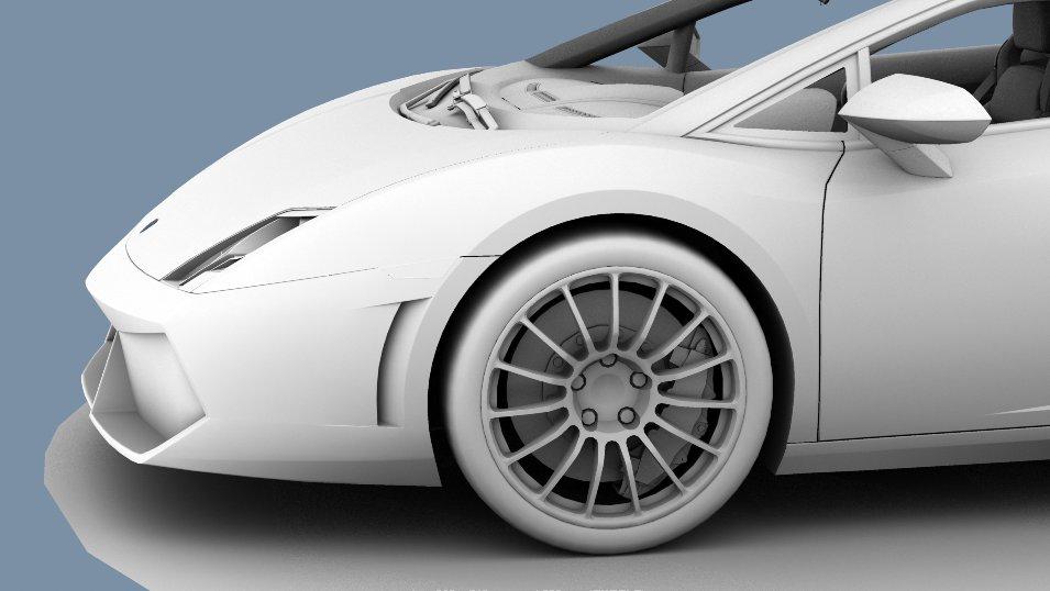 RSR Lamborghini Gallardo Valentino Balboni for AC - Page 2 Side10