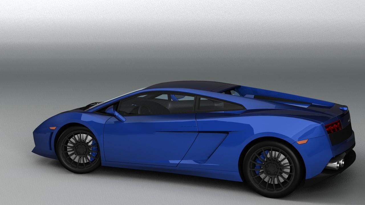 RSR Lamborghini Gallardo Valentino Balboni for AC - Page 2 Side_019