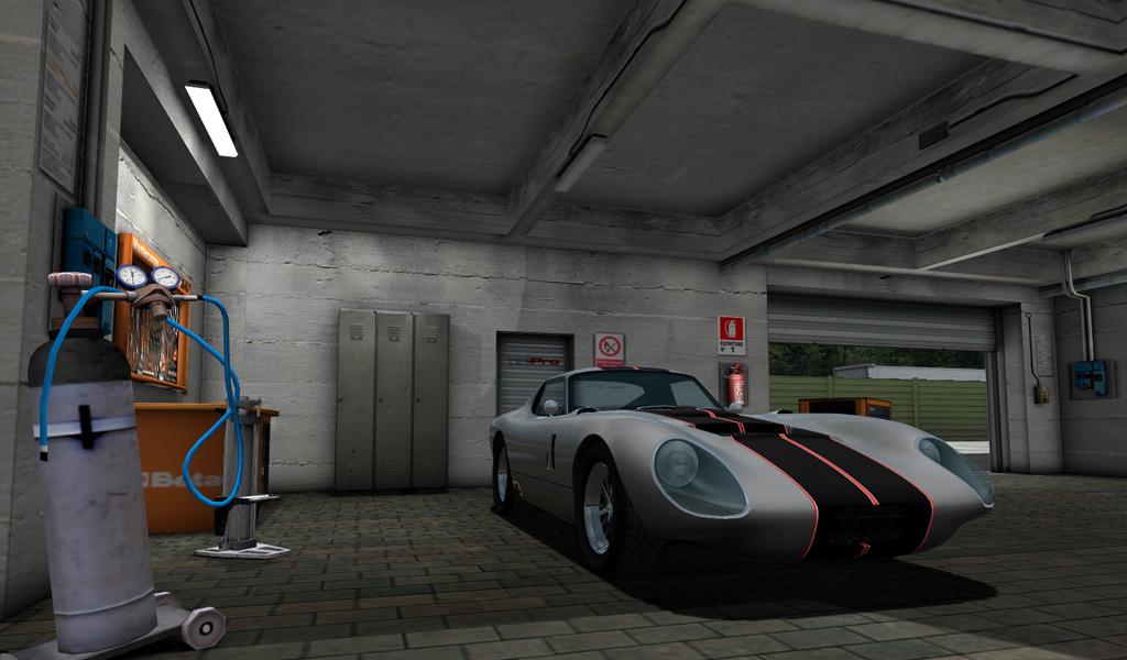 1.3.0 Beta incoming Nk1303
