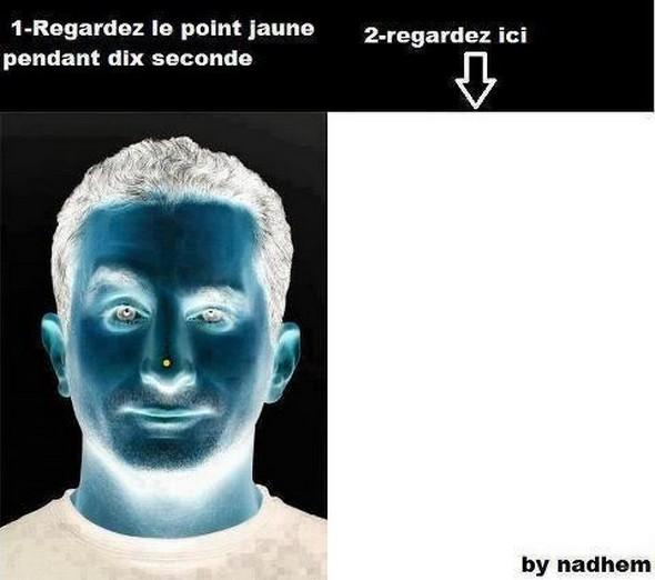 illusion d optique - Page 2 Illusion-optique-portrait