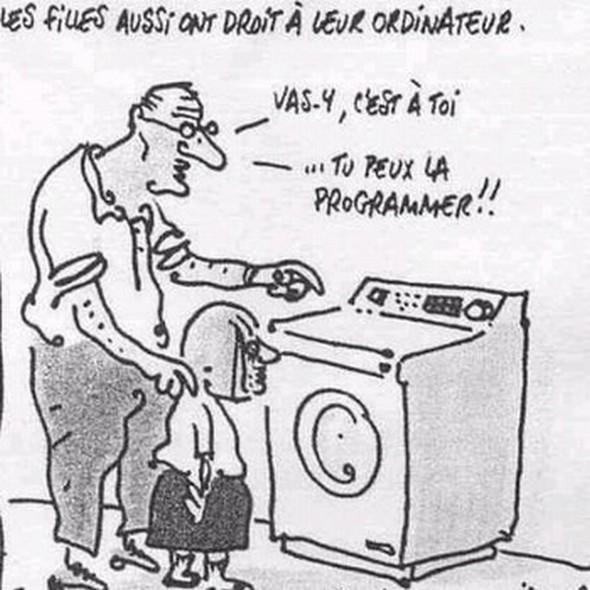 Humour en image - Page 37 Humour-Journee-de-la-Femme-7