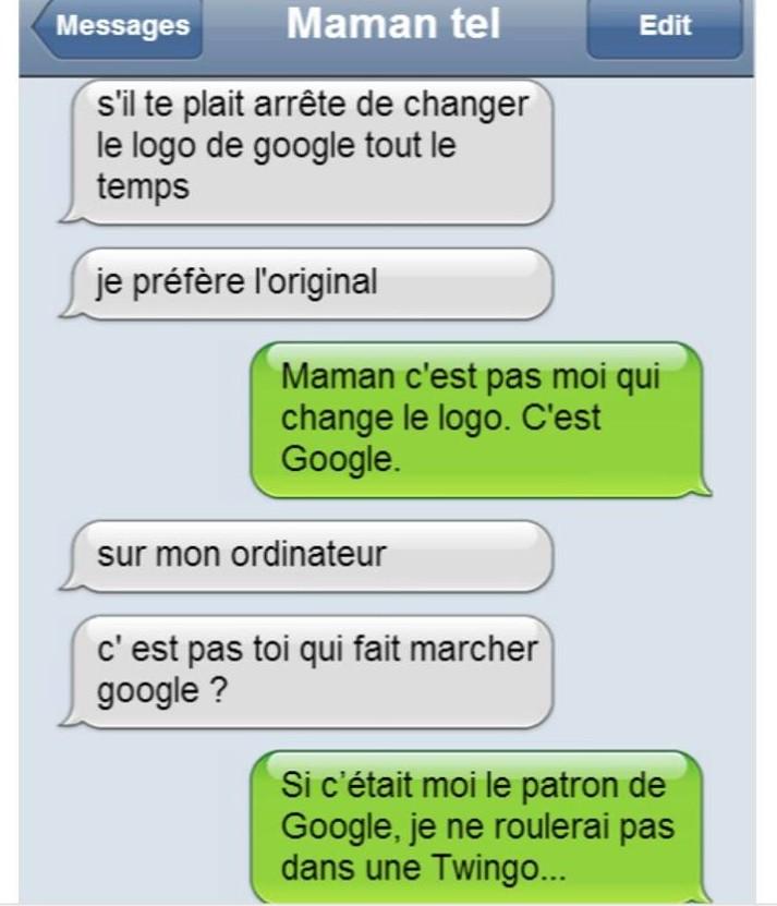 Humour sur les texto !!! - Page 2 Sms-humour