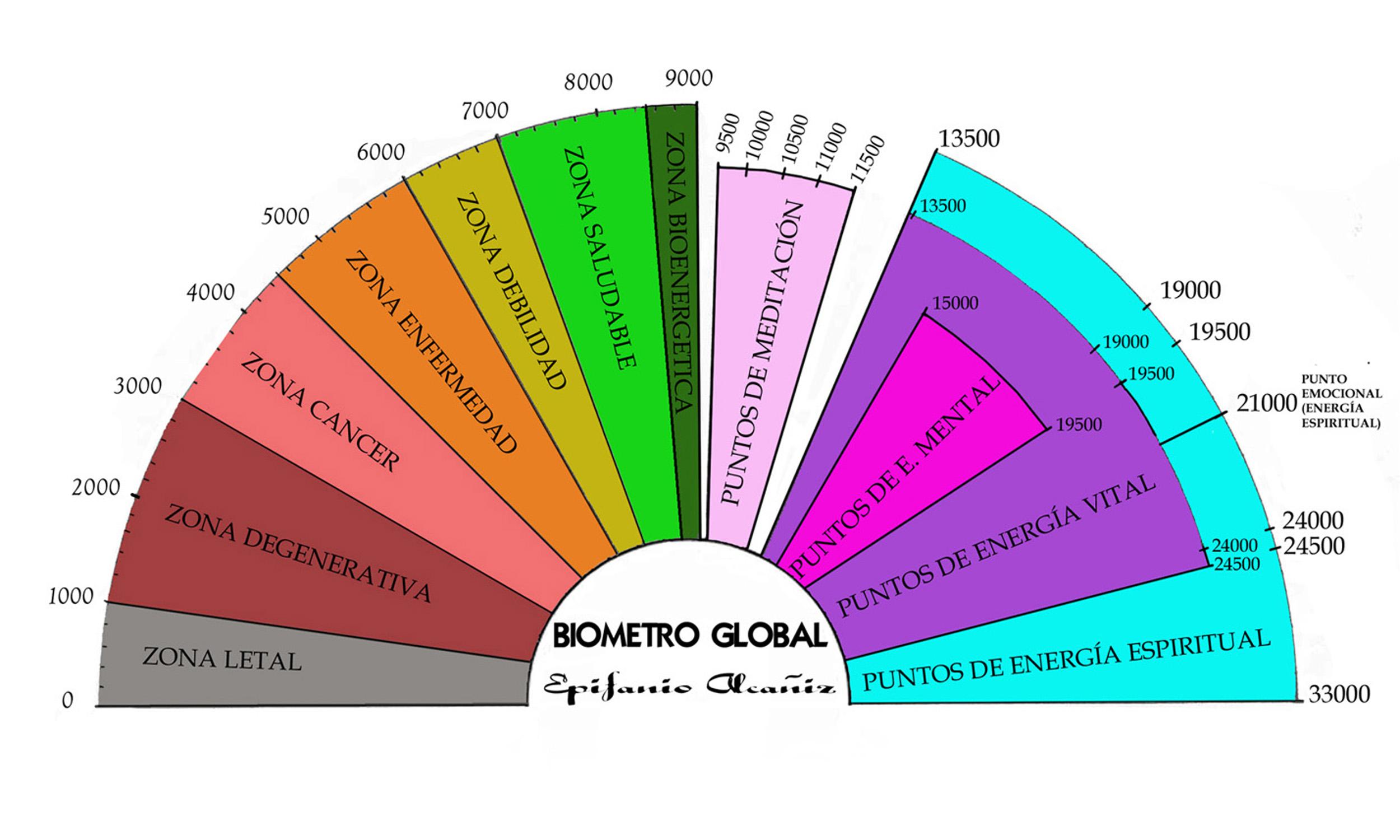 BIOMETRO  (ZONAS DE ENFERMEDADES Y VIBRACIONES ) El%20biometro%20global