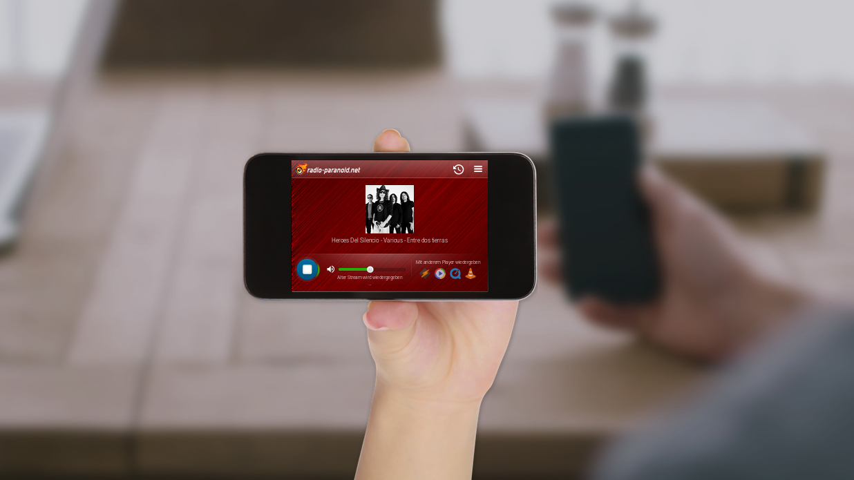 Neuer Web-Player ab 01.06.2019! Radio-paranoid-webplayer-smartphone-landscape