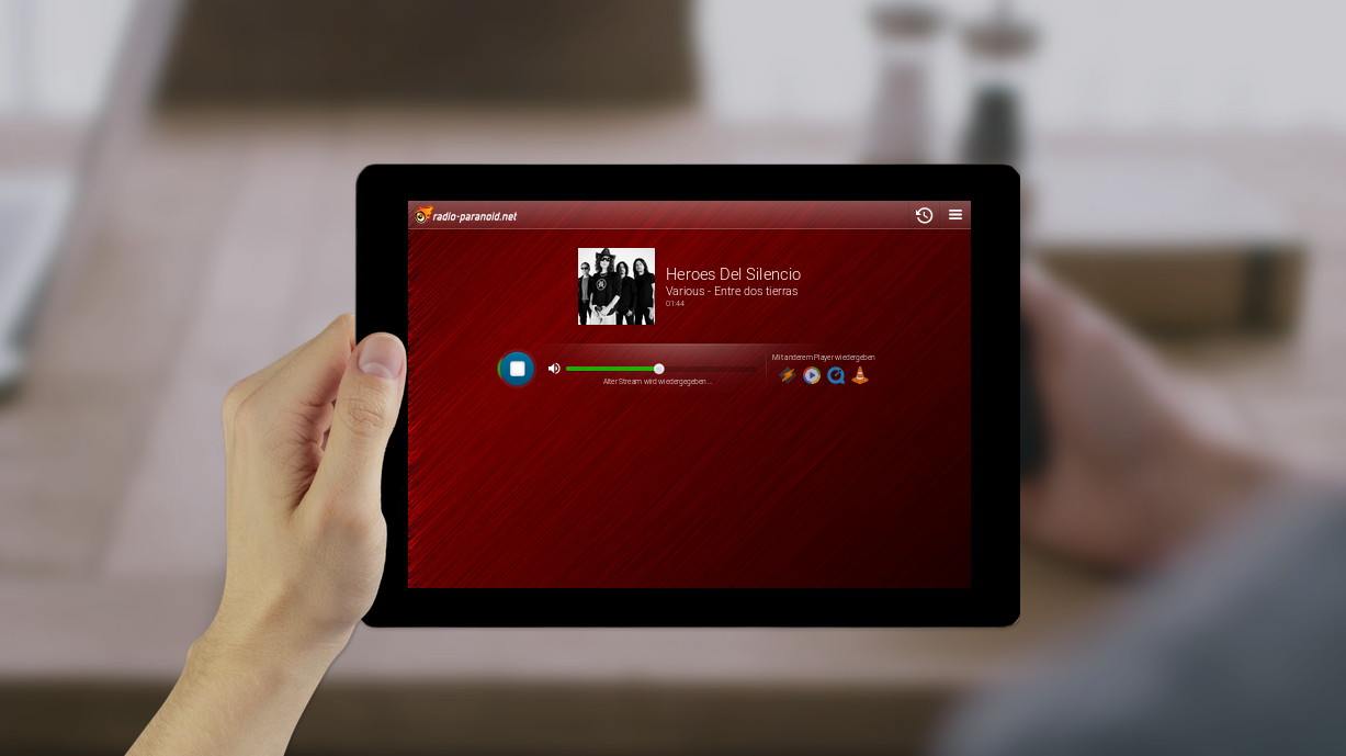 Neuer Web-Player ab 01.06.2019! Radio-paranoid-webplayer-tablet-landscape