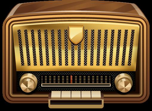 Z-01 - JUEGO SIGUE LA IMAGEN  - Página 6 RadioOld